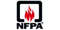 Nfpa2
